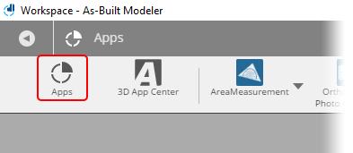 ModlerInstallApp_AppsButton.png